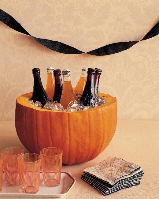 pumpkincooler.jpg