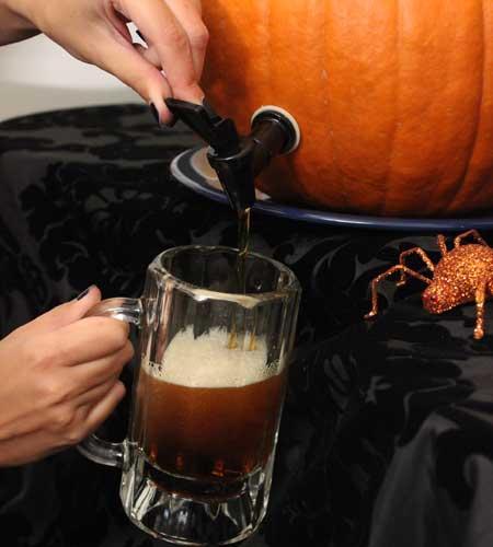 pumpkinkeg.jpg