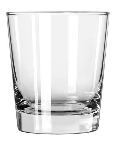 bucketglass.jpg