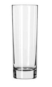 hi-ballglass.jpg