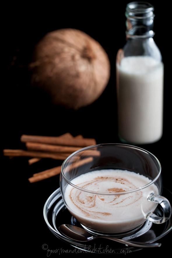 hotspicedcashewcononutmilk.jpg