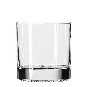 nobhilloldfashionedglass.jpg