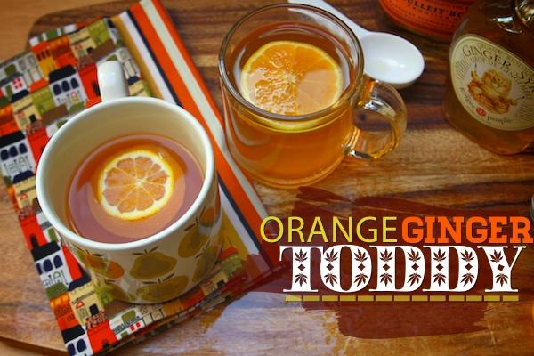 orangegingertoddy.jpg