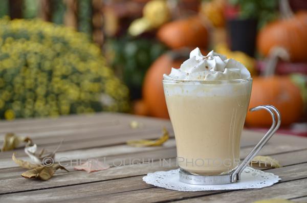 pumpkinpiewhitehotchocolate.jpg