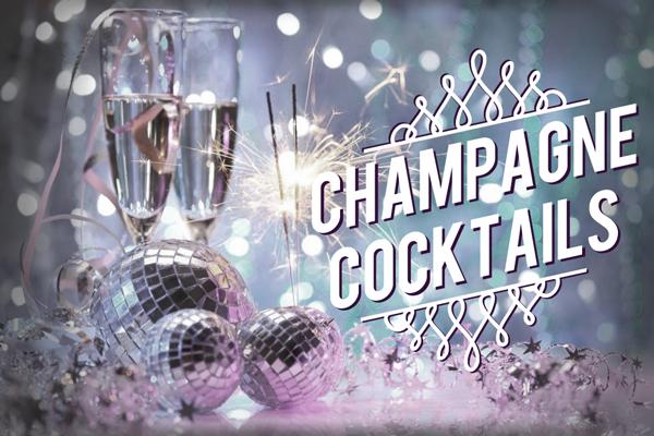 champagnecocktails.jpg