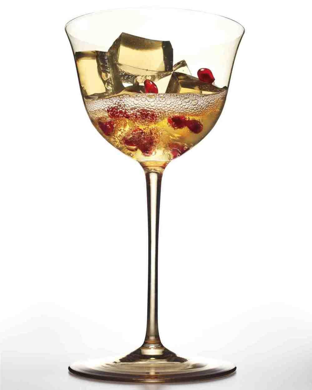 champagnegeleecocktail.jpg