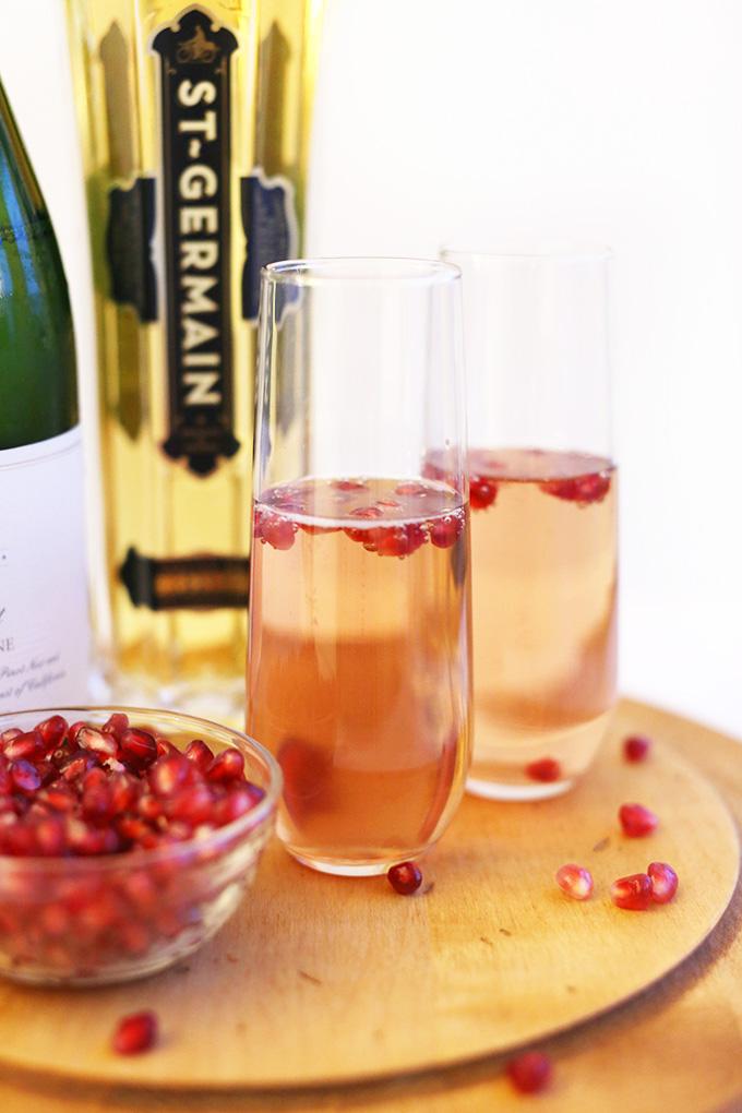 stgermainpomegranatespritzer.jpg