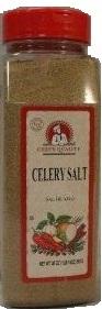 CelerySalt