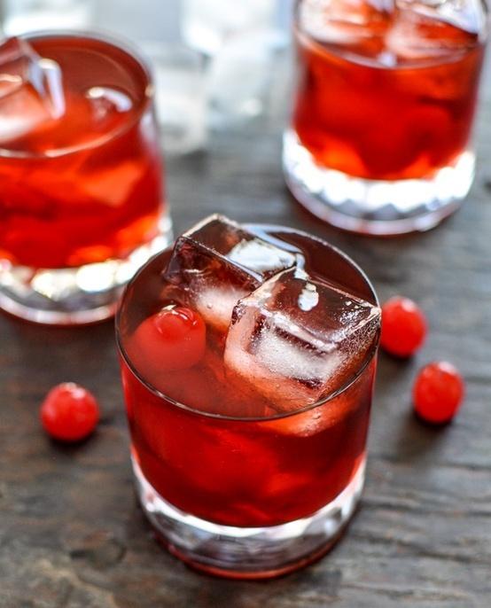 cherrywhiskeysmash.jpg