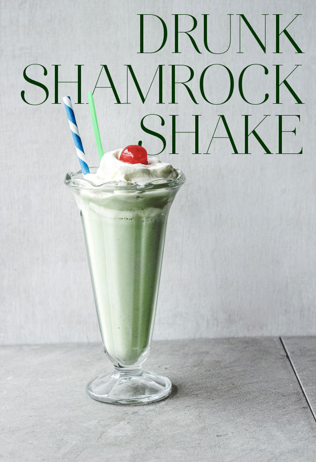 drunkshamrockshake.jpg