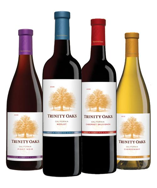 trinityoaksbottles-groupfw.jpg