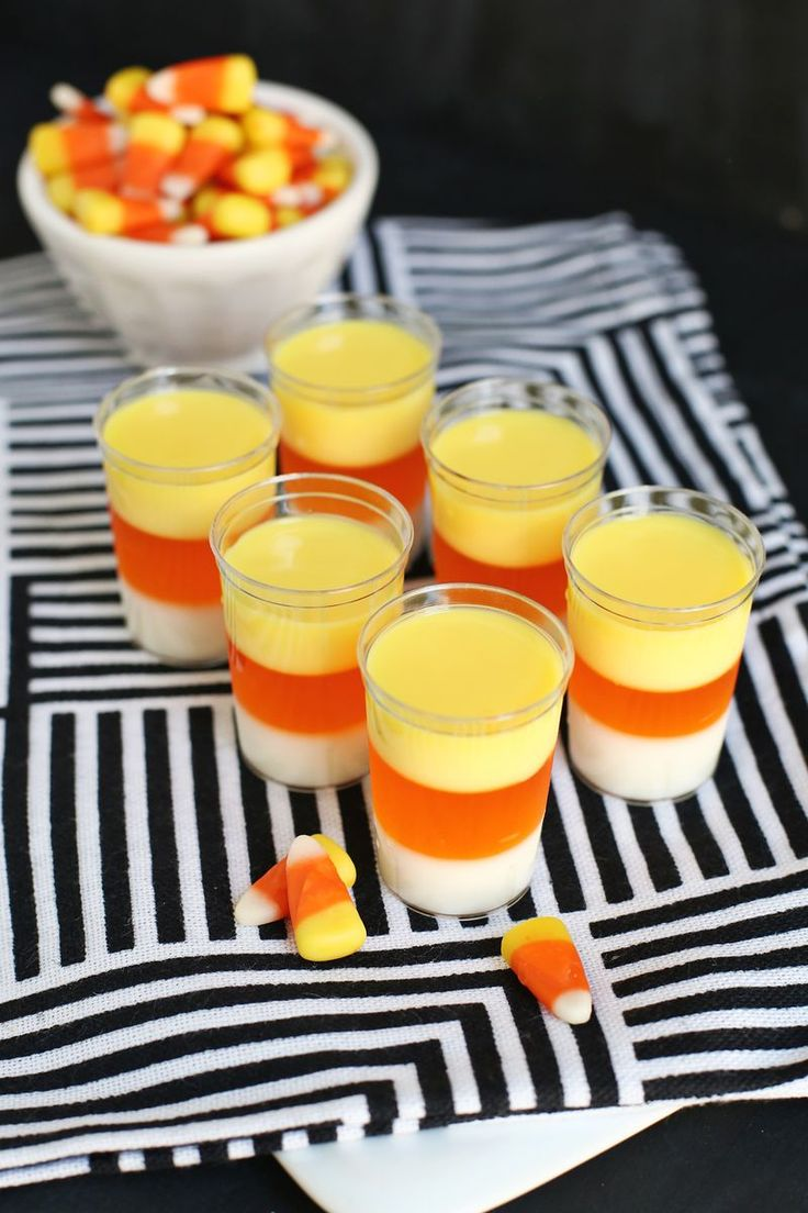 candy-corn-jello-shots.jpg