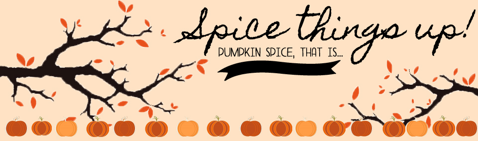 pumpkin-spice-blog-post.jpg