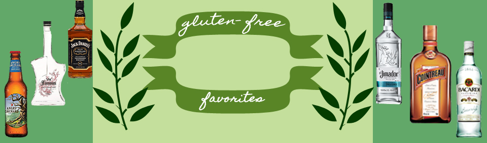 gluten-free-favorites-blog.jpg