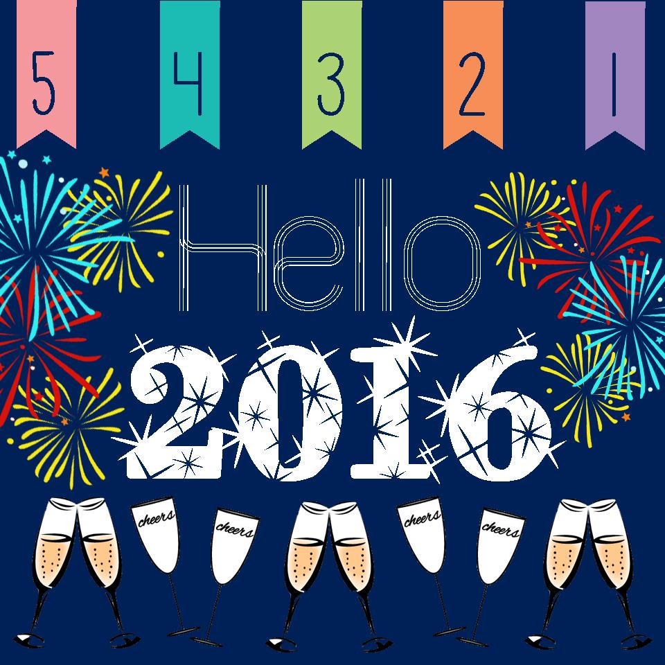 new-years-eve-blog.jpg