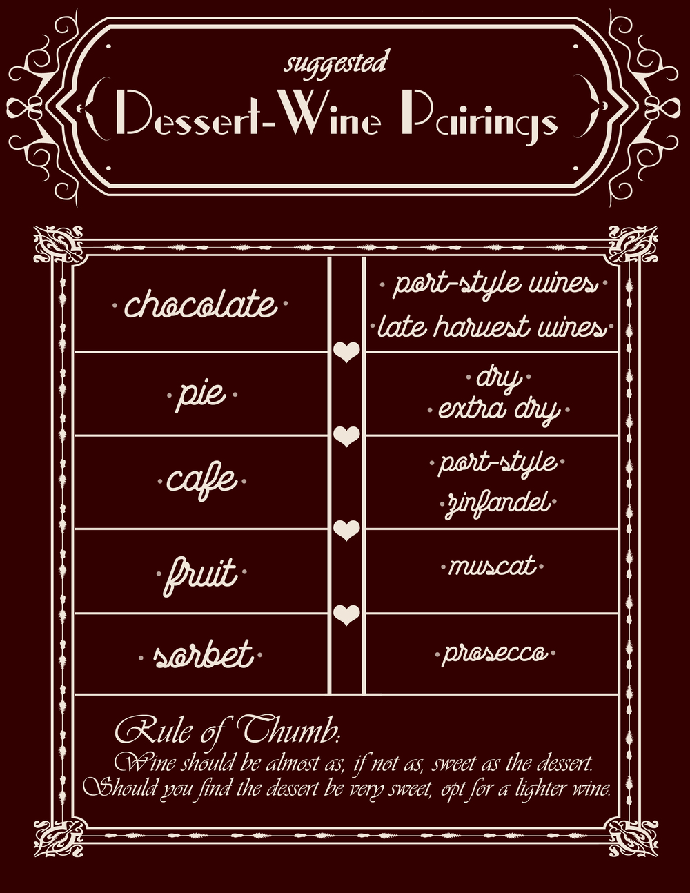 desset-wine-pairings-blog.jpg