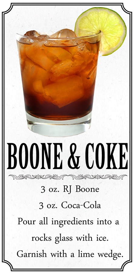 CocktailRecipes-BooneCoke.jpg