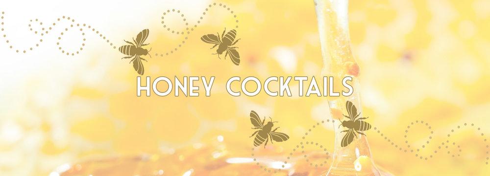 HoneyCocktailsBanner.jpg