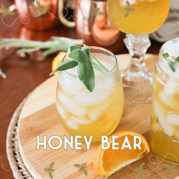 HoneyBearCocktail-BlessHerHeartYall.jpg