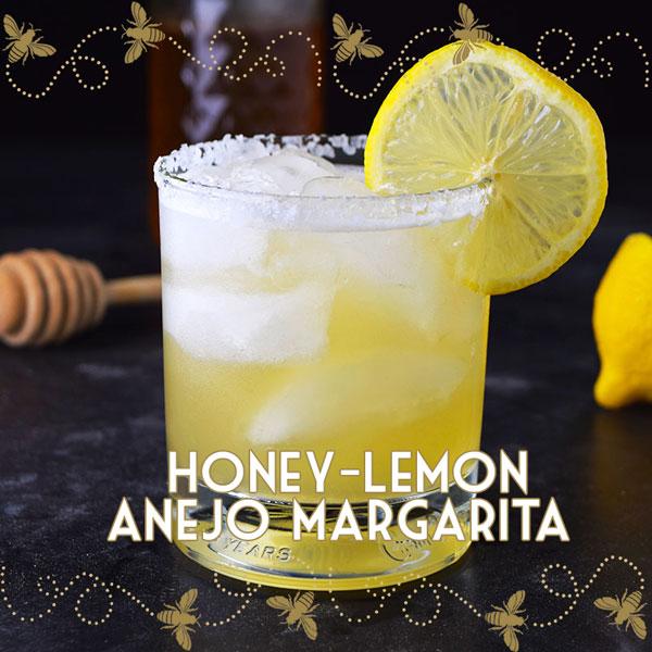 HoneyLemonAnejoMargarita-KitchenSwagger.jpg