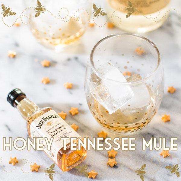 HoneyTennesseeMule-BakeLoveGive.jpg