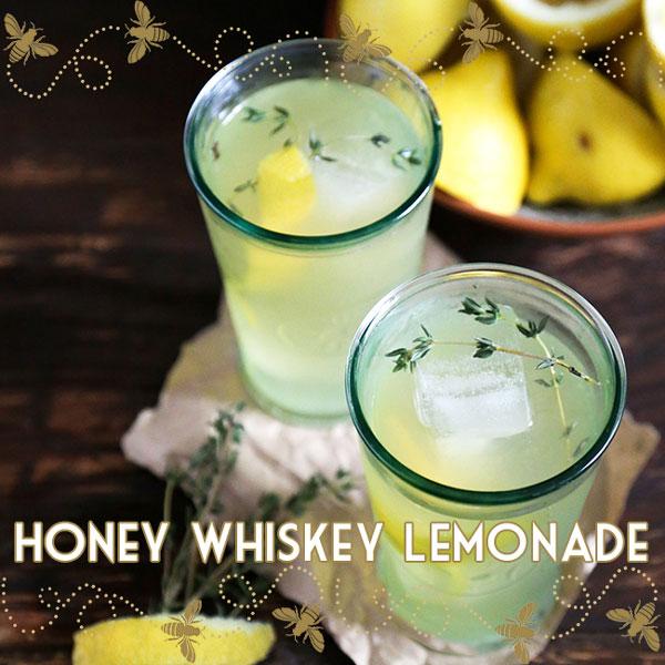 HoneyWhiskeyLemonade-TheLittleEpicurean.jpg