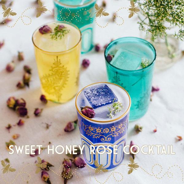 SweetHoneyRoseCocktail-ByGabriella.jpg