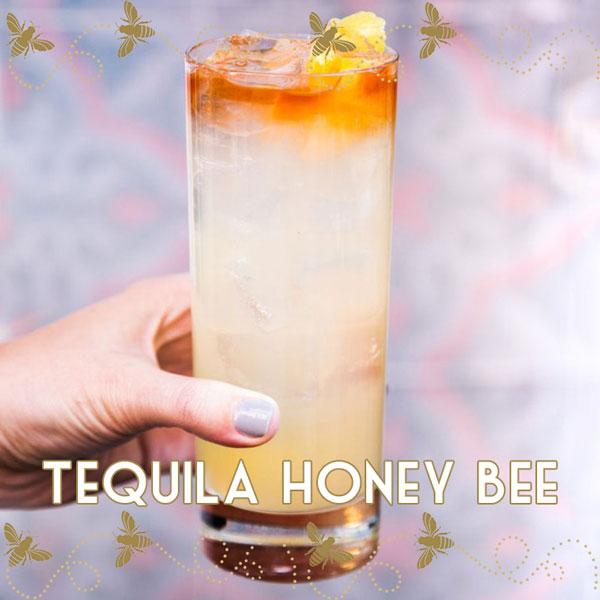TequilaHoneyBee-EggShop.jpg