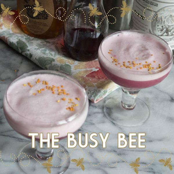 TheBusyBee-TheProperBingeBlog.jpg