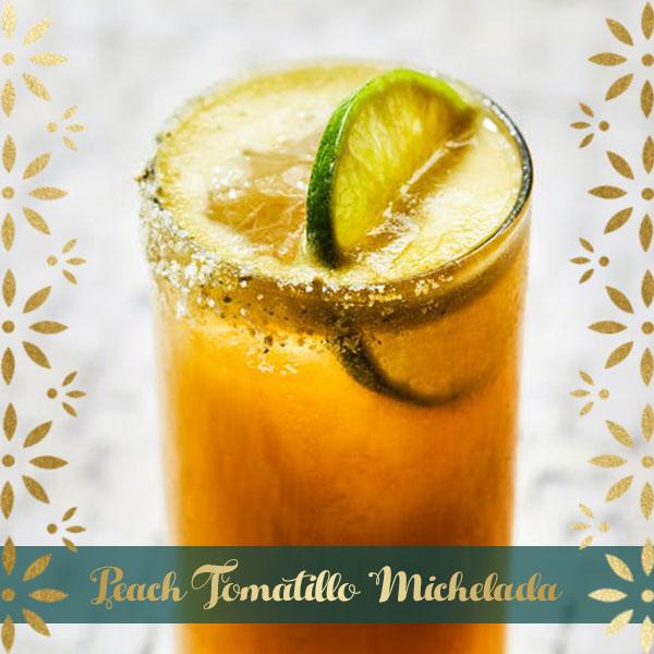 PeachTomatilloMichelada-TastingTable.jpg