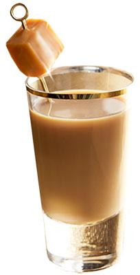 caramel-mojo-shot.jpg