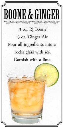 CocktailRecipes-BooneGinger.jpg