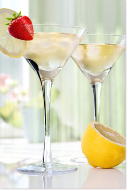 cocktail-champagne-tini-lg.png