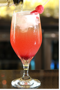 cocktail-bellini-lg.png