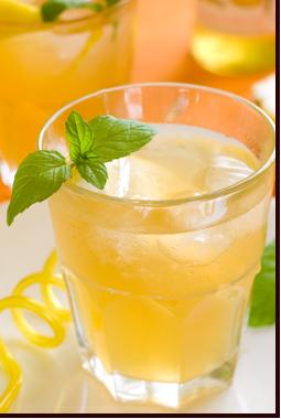 cocktail-orange-frost-lg.png