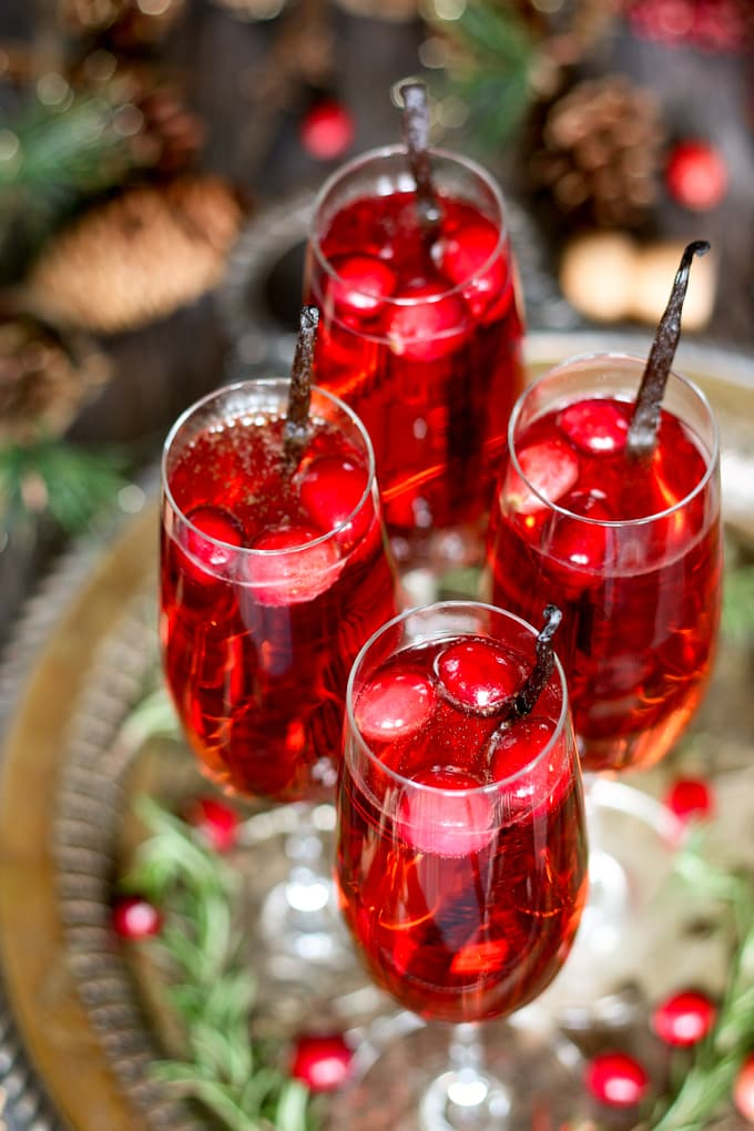 vanilla-cranberry-mimosa-5.jpg