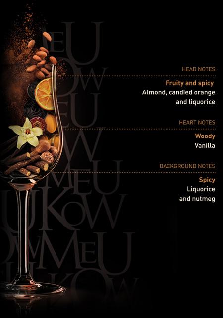 Meukow-Image-VS-01.jpg