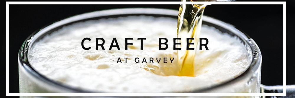 Homepage-Slider-craft-beer.jpg