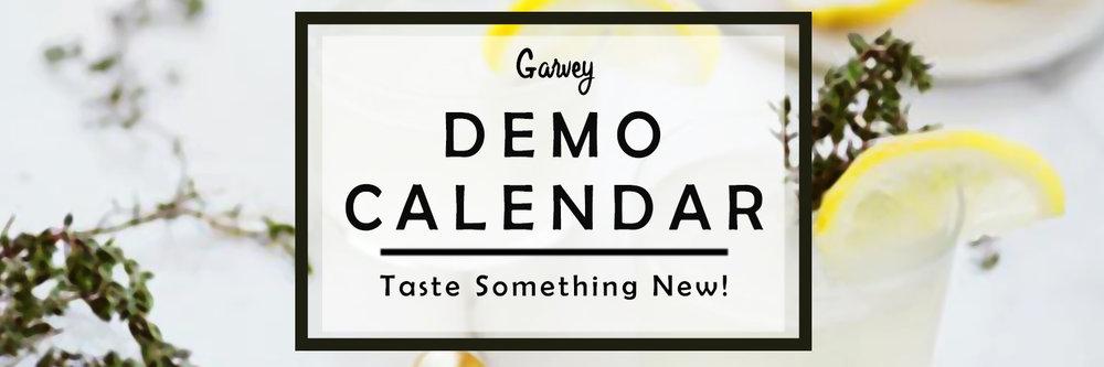 Homepage-Slider-demo-calendar.jpg