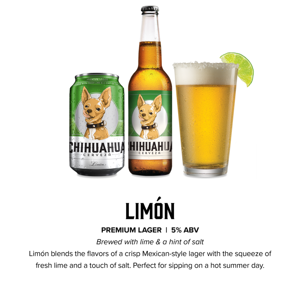 Chihuahua-Image-Limon-01.png