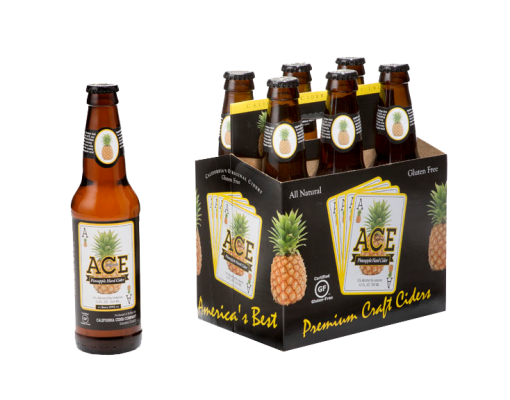 ACECider-Pineapple-Image-01.png