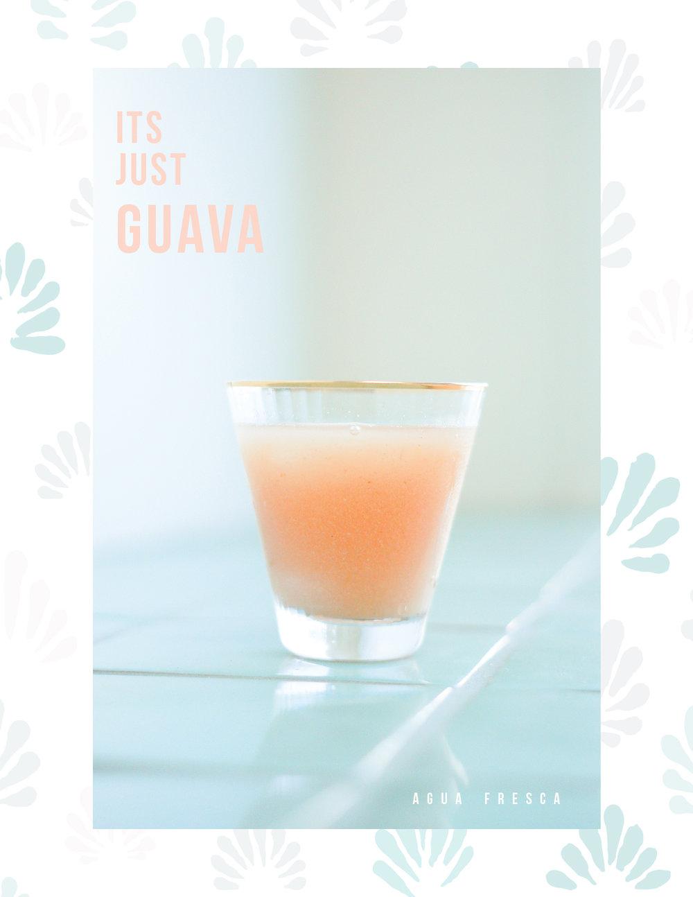 0Guava_Jam_01_Agua-2.jpg