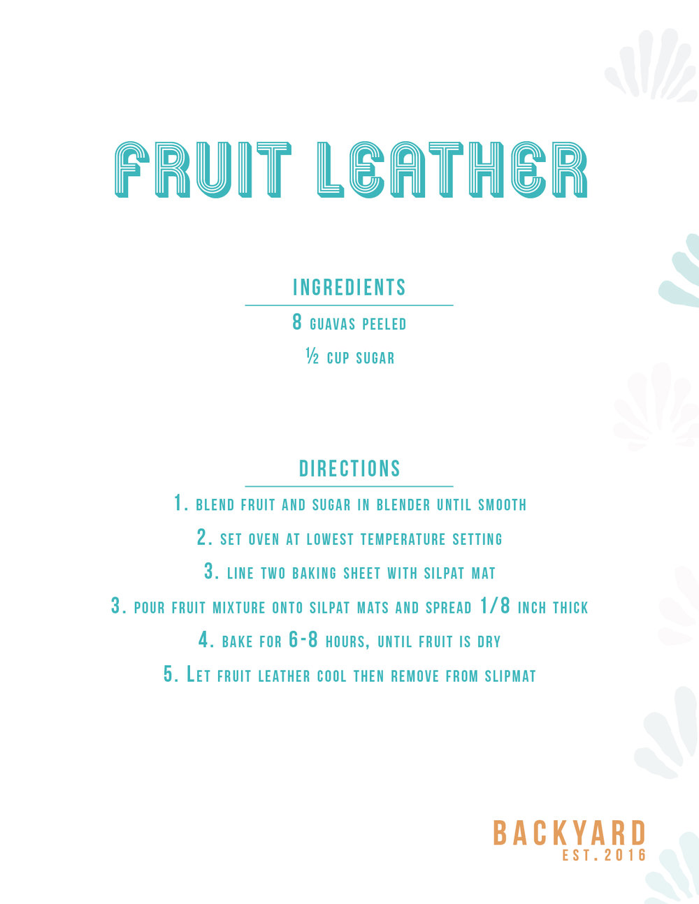 0Guava_Jam_01_Leather-1.jpg