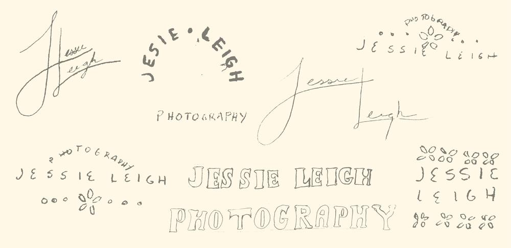 Jessie_Sketches-01.png
