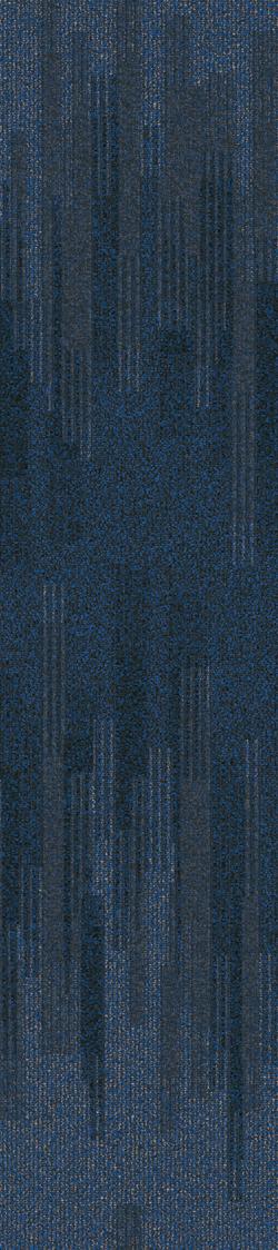 RW06/RW26 Midnight