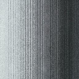 Gradation Carpets Inter