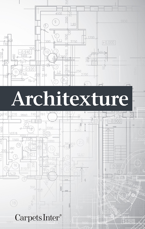 AW Architexture-Cut Sheet-2016.jpg