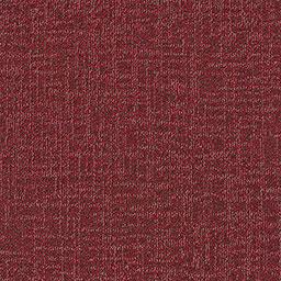 AA 12 Crimson