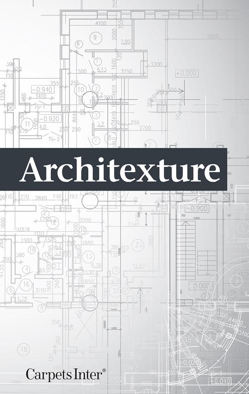 AW Architexture-Cut Sheet-2016.jpg