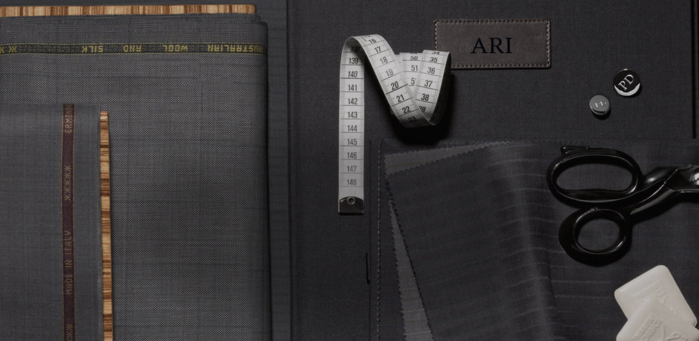 made-to-measure-5.jpg